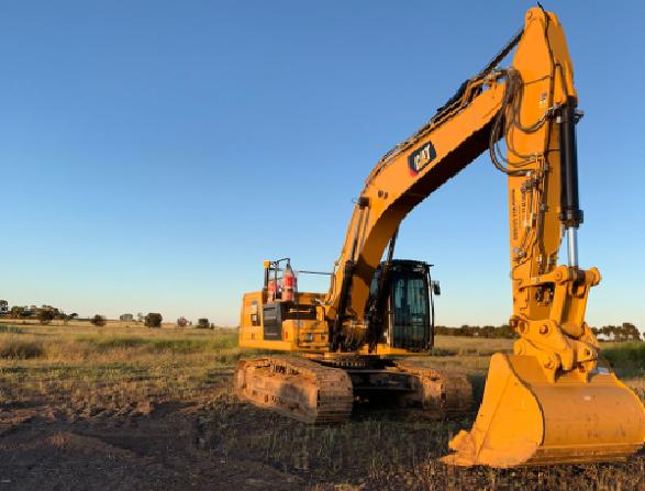 Best Excavation Companies in Melbourne, Excavators